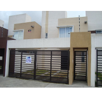 Foto de casa en renta en  , san mateo otzacatipan, toluca, méxico, 2755137 No. 01