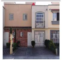 Foto de casa en renta en  , san mateo otzacatipan, toluca, méxico, 2983594 No. 01