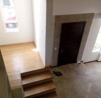 Foto de casa en venta en  , san mateo otzacatipan, toluca, méxico, 3312766 No. 01