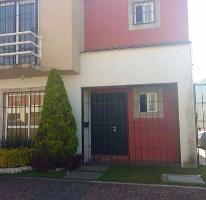Foto de casa en renta en  , san mateo otzacatipan, toluca, méxico, 0 No. 01