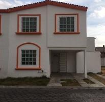 Foto de casa en venta en  , san mateo otzacatipan, toluca, méxico, 0 No. 01
