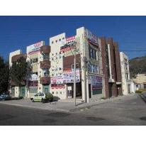 Foto de edificio en venta en, san mateo oxtotitlán, toluca, estado de méxico, 2351722 no 01