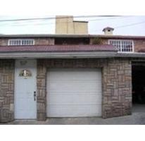 Foto de casa en venta en  , san mateo oxtotitlán, toluca, méxico, 2497839 No. 01