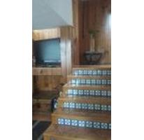 Foto de casa en venta en  , san mateo oxtotitlán, toluca, méxico, 2834820 No. 01