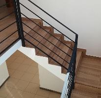 Foto de casa en venta en  , san mateo oxtotitlán, toluca, méxico, 4245571 No. 01