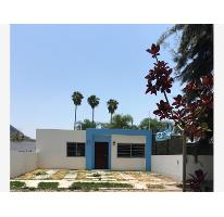 Foto de casa en venta en  , ribera del pilar, chapala, jalisco, 2887789 No. 01