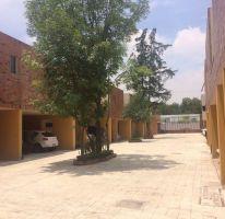 Foto de casa en venta en, san mateo tecoloapan, atizapán de zaragoza, estado de méxico, 2164790 no 01