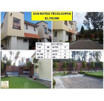 Propiedad similar 1705134 en San Mateo Tecoloapan.