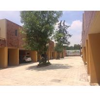 Foto de casa en venta en  , san mateo tecoloapan, atizapán de zaragoza, méxico, 2164790 No. 01
