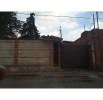 Foto de casa en venta en, san mateo tecoloapan, atizapán de zaragoza, estado de méxico, 2279621 no 01