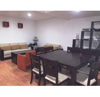 Foto de casa en condominio en venta en, san mateo tecoloapan, atizapán de zaragoza, estado de méxico, 2377374 no 01