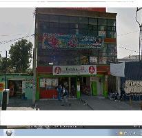 Foto de local en renta en  , san mateo tecoloapan, atizapán de zaragoza, méxico, 2719356 No. 01
