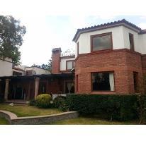 Foto de casa en venta en  , san mateo tecoloapan, atizapán de zaragoza, méxico, 2936941 No. 01