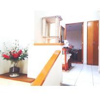 Foto de casa en venta en  , san mateo tecoloapan, atizapán de zaragoza, méxico, 2939695 No. 01