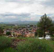 Propiedad similar 1054925 en San Mateo Tezoquipan Miraflores.