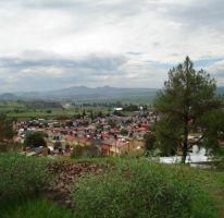 Foto de terreno habitacional en venta en, san mateo tezoquipan miraflores, chalco, estado de méxico, 1566396 no 01