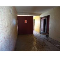 Foto de casa en venta en  , san mateo, tijuana, baja california, 2628433 No. 01
