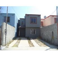 Foto de casa en venta en  , san mateo, tijuana, baja california, 2762550 No. 01