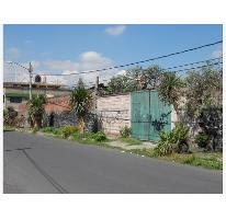 Foto de terreno habitacional en venta en aquiles serdan, san mateo, tláhuac, df, 2023828 no 01