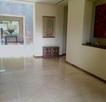 Foto de casa en venta en, san mateo tlaltenango, cuajimalpa de morelos, df, 1927995 no 01