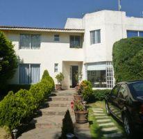 Foto de casa en venta en, san mateo tlaltenango, cuajimalpa de morelos, df, 2204834 no 01