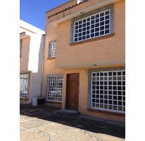 Foto de casa en venta en  , san mateo tlaltenango, cuajimalpa de morelos, distrito federal, 1690822 No. 01