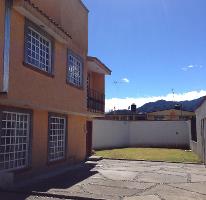 Foto de casa en venta en  , san mateo tlaltenango, cuajimalpa de morelos, distrito federal, 2597405 No. 01