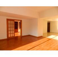 Foto de departamento en venta en  , san mateo tlaltenango, cuajimalpa de morelos, distrito federal, 2836892 No. 02