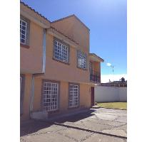 Foto de casa en venta en  , san mateo tlaltenango, cuajimalpa de morelos, distrito federal, 2979556 No. 01