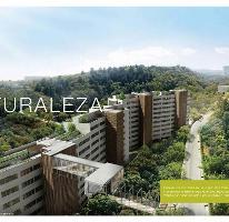 Foto de departamento en venta en  , san mateo tlaltenango, cuajimalpa de morelos, distrito federal, 0 No. 01