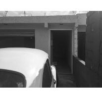 Foto de local en venta en  , san mateo, toluca, méxico, 2586843 No. 01