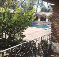Foto de casa en venta en  , san mateo xoloc, tepotzotlán, méxico, 1462143 No. 01