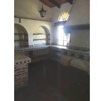 Foto de casa en venta en  , san mateo xoloc, tepotzotlán, méxico, 2934539 No. 01