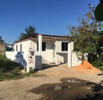 Foto de casa en venta en san mateos 204, lomas de barrillas, coatzacoalcos, veracruz de ignacio de la llave, 3844635 No. 01