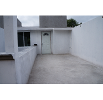 Foto de casa en venta en, san matías tepetomatitlan, apetatitlán de antonio carvajal, tlaxcala, 2054506 no 01