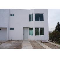 Foto de casa en venta en  , san matías tepetomatitlan, apetatitlán de antonio carvajal, tlaxcala, 2588893 No. 01