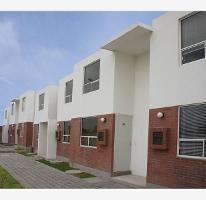 Foto de casa en venta en san miguel 0, san juan cuautlancingo centro, cuautlancingo, puebla, 0 No. 01
