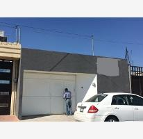 Foto de casa en venta en san miguel 1, san miguel, san mateo atenco, méxico, 4309080 No. 02
