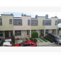 Foto de casa en venta en  22, san juan cuautlancingo centro, cuautlancingo, puebla, 2372072 No. 01
