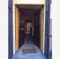 Foto de casa en venta en san miguel 29, chapala centro, chapala, jalisco, 4250869 No. 01