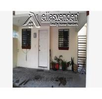 Foto de casa en venta en san miguel 500, jardines de san patricio, apodaca, nuevo león, 2669539 No. 01