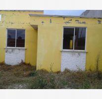 Foto de casa en venta en san miguel 600, el saucillo, mineral de la reforma, hidalgo, 1570040 no 01