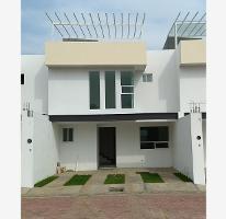 Foto de casa en venta en san miguel 61, cuautlancingo, cuautlancingo, puebla, 0 No. 01