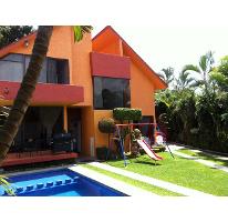 Foto de casa en venta en, puerto aventuras, solidaridad, quintana roo, 1046115 no 01