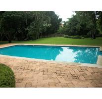Foto de casa en venta en, san miguel acapantzingo, cuernavaca, morelos, 1087157 no 01