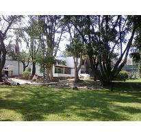 Foto de casa en venta en, san miguel acapantzingo, cuernavaca, morelos, 1182219 no 01