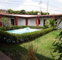 Foto de casa en venta en, san miguel acapantzingo, cuernavaca, morelos, 1375963 no 01