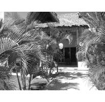 Foto de casa en venta en, san miguel acapantzingo, cuernavaca, morelos, 1525319 no 01