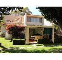 Foto de casa en venta en , san miguel acapantzingo, cuernavaca, morelos, 1763410 no 01