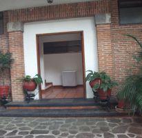 Foto de casa en venta en, san miguel acapantzingo, cuernavaca, morelos, 1801581 no 01